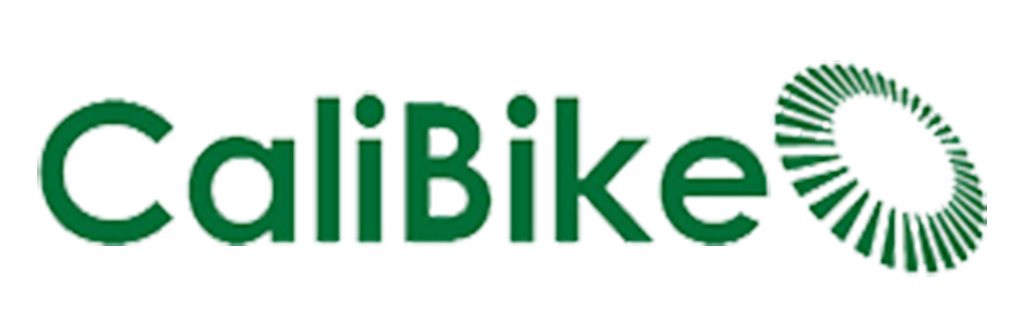Calibike | Electric bike batteries and more